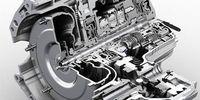 GM och Ford utvecklar gemensamt nya automatlådor