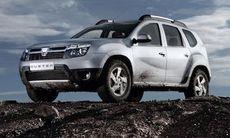 Dacia kassako för Renault!