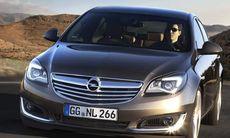 Opel överraskar: Bensin är tillbaka!