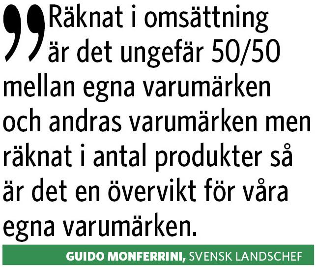 the best attitude dd378 21867 Butiken kommer att mäta omkring 7 000 kvadratmeter och blir i ett slag  Sveriges största sportbutik. Där ölen jäste i stora cisterner en gång i  tiden kommer ...