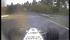 F1 på Nürburgrings nordslinga!