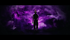 Firefall (Open Beta Story Trailer)