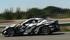 Hondas nya NSX