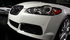 DETROIT: Jaguar XFR