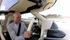 PROVKÖRD: Koenigsegg Agera R