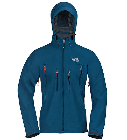 The North Face Magnus Jacket
