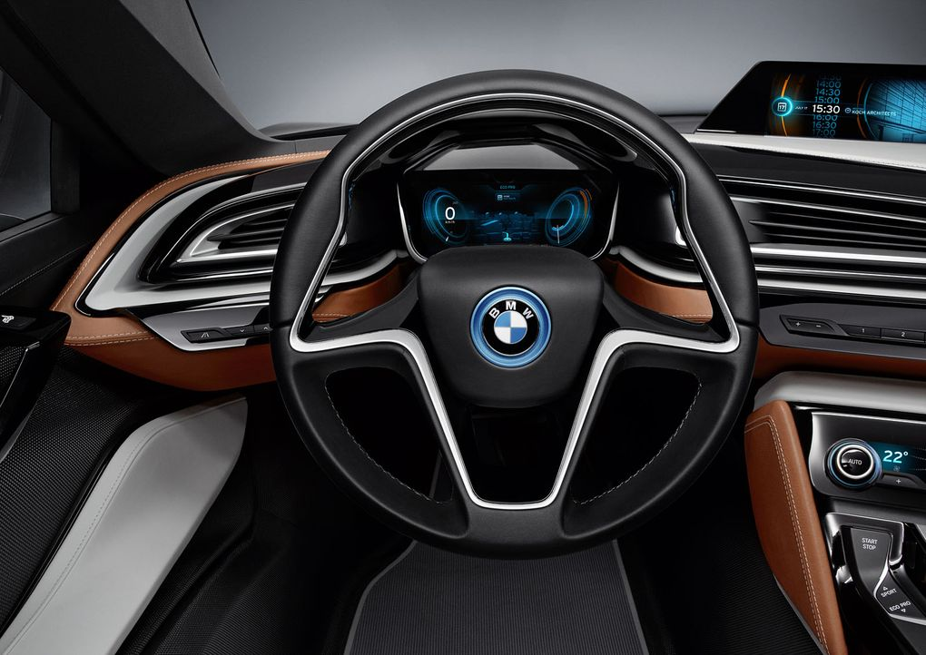 BMW_i8_Spyder_12_big.jpg