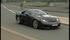 Lexus supersportbil LF-A hårdtestas