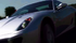 PROVKÖRD: Ferrari 599 GTB
