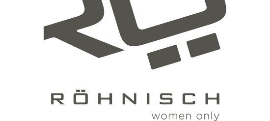 Röhnisch Sportswear AB