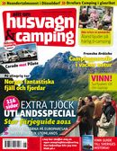 Husvagn & Camping 2011-05