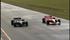 Startträning i Champ Car!