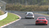SPION: BMW 3-serie GT