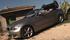 PROVKÖRD: BMW 125i Cabriolet