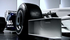 BMW F1.09 ska slå Ferrari och McLaren!