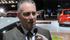 DETROIT: Volvo-chefen om Saabaffären