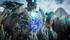 Unreal Engine 4 (PS4 Elemental Tech Demo)