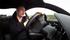 PROVKÖRDA: Audi TT, Mercedes SLK, Peugeot RCZ