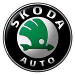 Skoda logo