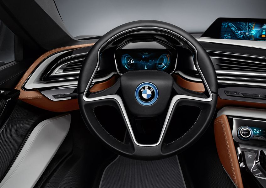BMW_i8_Spyder_11_big.jpg