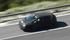 Ny Peugeot med skjutdörr