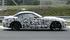 BMW Z4 siktar mot Porsche Boxster