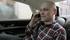 PROVKÖRD: Audi A8 L W12