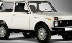 Nissan-Renault tar över AvtoVAZ och Lada