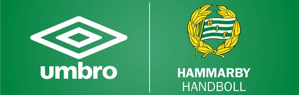 Hammarby tvingas mota elitlag 3