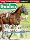 http://plan4.egmonttidskrifter.se/omslagsexport/cover.php?product=bakat_o_gott&height=300