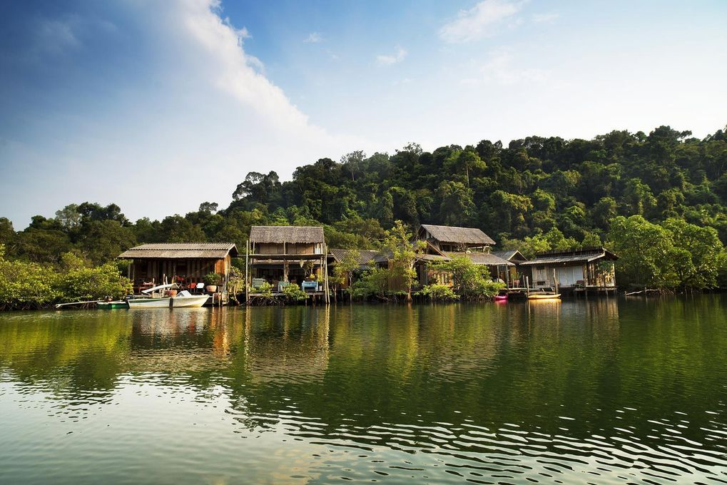 prostituerade i thailand registrering av prostituerade i seklets början
