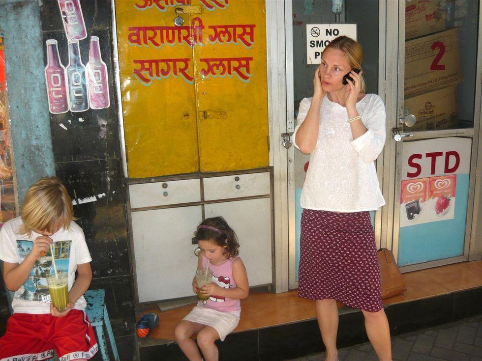 Ny gangvaldtakt vacker vrede i indien 1