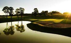 golfhallen linköping spa enköping