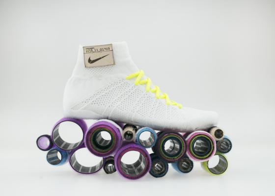 NikeLab_Natural_Motion_Wonder_1_1_55129.png