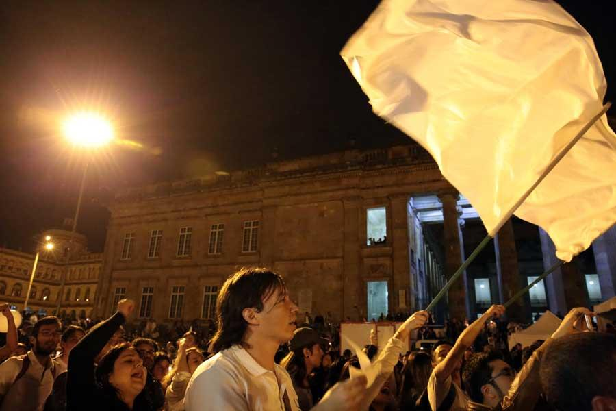 Gerillan vill gora makedonien till en federation