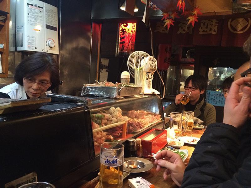 få vänner prostituerade japan