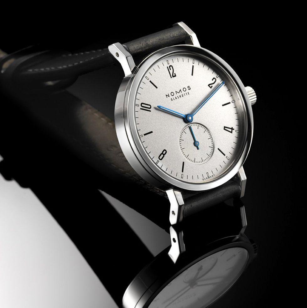 tyska kvalitets klockor