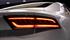 DETROIT: Audi Sportback Concept