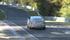 SPION: Rolls-Royce Ghost Coupé