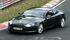 Aston Martin Rapide testas för fullt