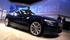 DETROIT: Nya BMW Z4