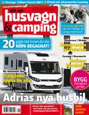 Husvagn & Camping 2011-04