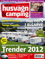 Husvagn & Camping 2011-10