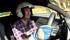 PROVKÖRD: McLaren MP4-12C