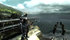 Metal Gear Rising: Revengeance (Locations)