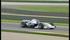 Zanardis comeback i Formel 1!