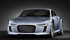 DETROIT: Audi e-tron - en cool överraskning