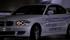 DETROIT: BMW:s första elbil!
