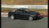 SPIONERAT: BMW 1 Cab