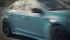 PROV: Volvo S60 Polestar mot BMW M3 och Audi RS4